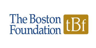 the-boston-foundation.png#asset:283