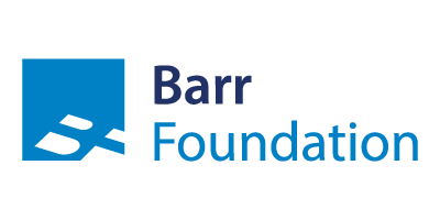barr-foundation.png#asset:284